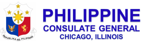 CHICAGO PCG LOGO