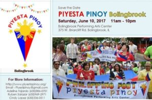 flyer-2017-save-the-date-piyesta-pinoy