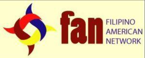 Logo_FAN