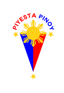 Piyesta Pinoy final logo