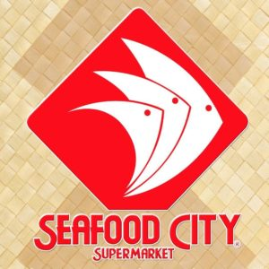 sefoodcity