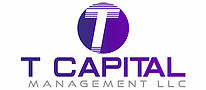 T Capital