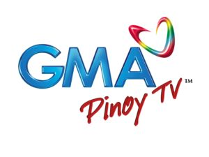 pinoy-tv-logo_tm-1-2