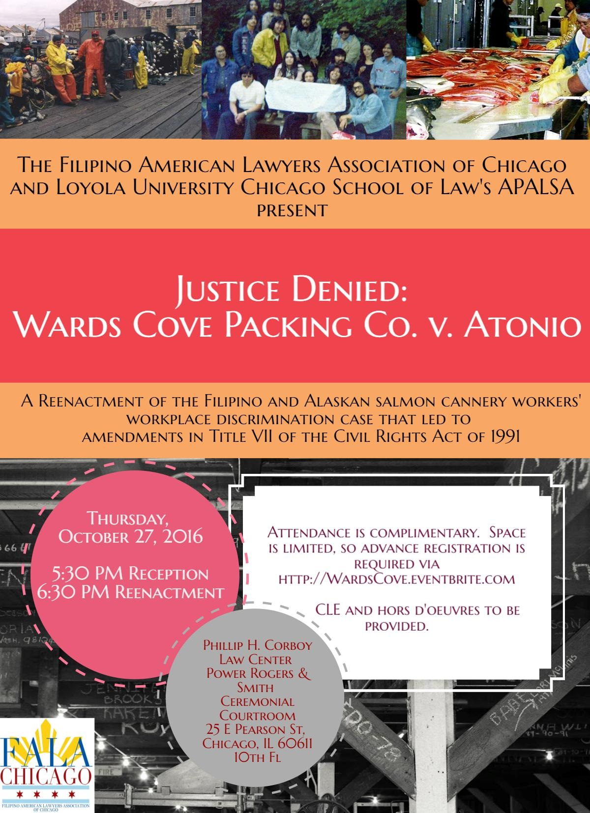 wards cove packing co v atonio