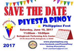 busineee-card-2017-piyesta-pinoy-save-the-date